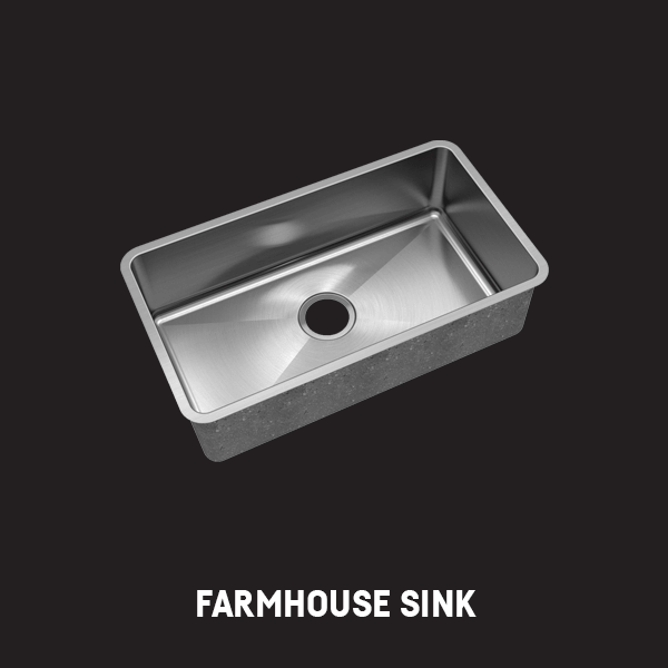 Slide_FarmhouseSink