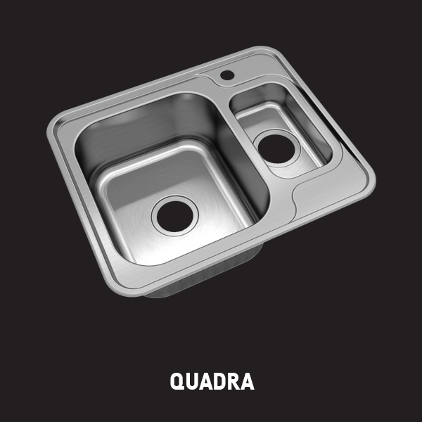 Slide_Quadra